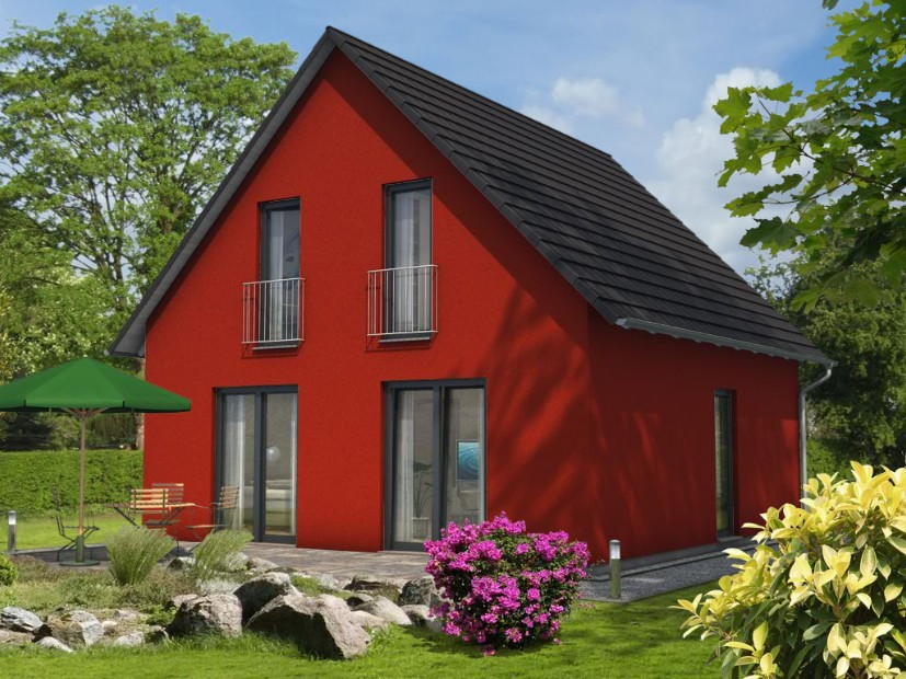schausonntag in thyrnau und hausbesichtigung in neukirchen v w am sonntag den 26 oktober 2014. Black Bedroom Furniture Sets. Home Design Ideas