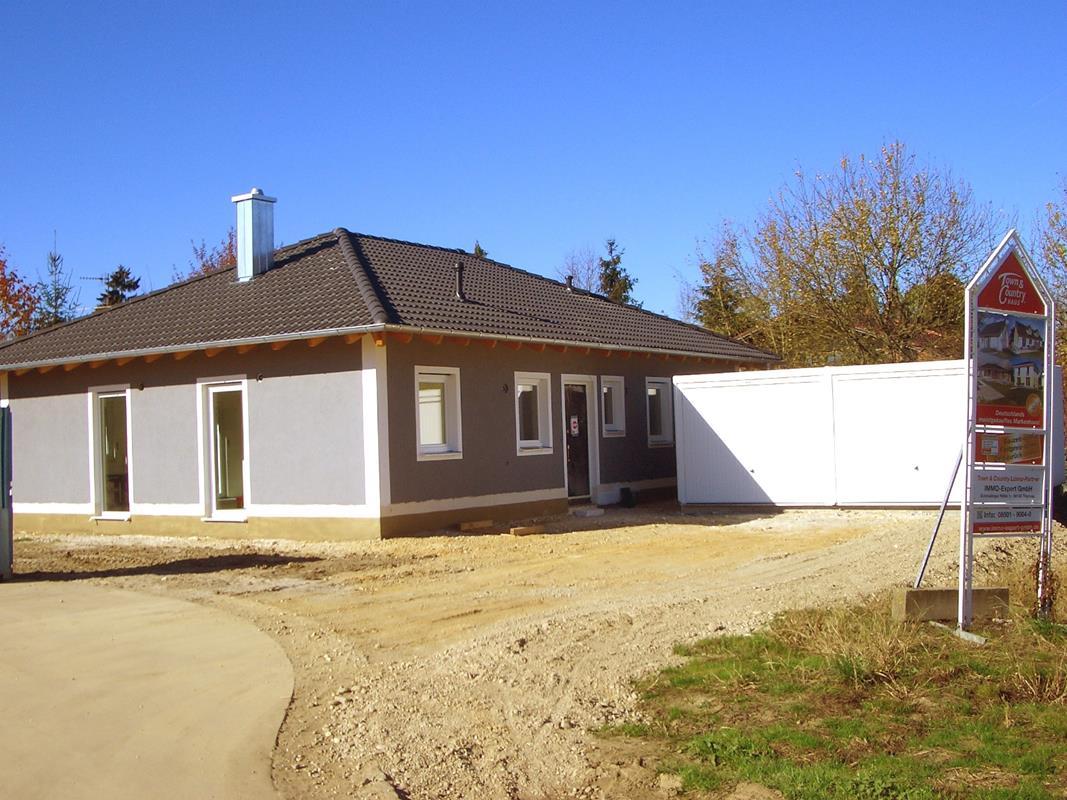 Bungalow Fassade bungalow fassade bungalow und platter architekten bda haus