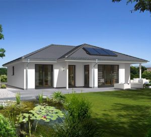Bungalow128_hoch