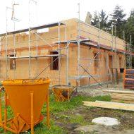Einfamilienhaus_Bodensee-129_Rohbauarbeiten3