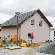 Geprüfte Winddichtheit in Haselbach!