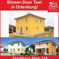 Baufortschritt in Ortenburg!