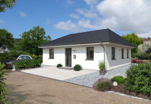 bungalow92_elegance_front