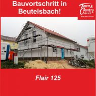 Blog_Baufor