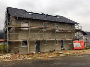 Doppelhaus_Mainz-128_AuPu