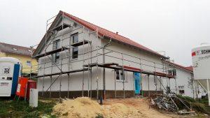 Einfamilienhaus_Flair-125_AuPu2_Beutelsbach