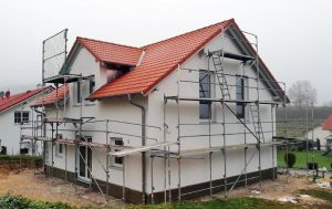 Einfamilienhaus_Flair-125_AuPuII_Beutelsbach