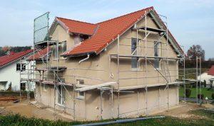 Einfamilienhaus_Flair-125_AuPu_Beutelsbach