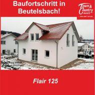 Blog_Baufor2