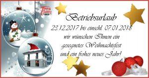 facebook posts_Weihnacht