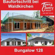 Blog_Baufort