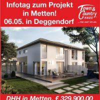 Blog_Infotag Deggendorf