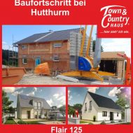 Blog_Baufort2-