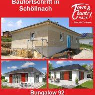 Blog_Baufort2