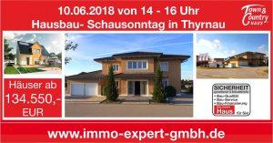 facebook posts_SS Thyrnau
