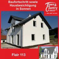 Blog_Baufort3