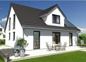 Einfamilienhaus_Mitwachshaus_Flair-148_Gaube