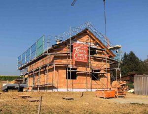 Einfamilienhaus_Dach2_Bodnesee-129_Bayerbach