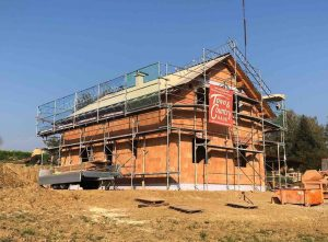 Einfamilienhaus_Dach3_Bodnesee-129_Bayerbach