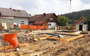 Stadthaus-152_Einfamilienhaus_BoPla_Passau