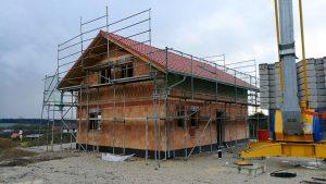 EFH_Bodensee-129_eingedeckt_Neuburg-a-Inn