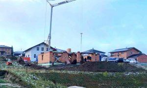 Einfamilienhaus_Mauern2_Bungalow-128_Schoellnach
