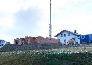 Einfamilienhaus_Mauern_Bungalow-128_Schoellnach