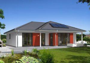 bungalow128-style_klein