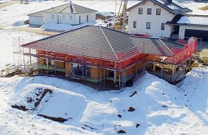 Einfamilienhaus_eingedeckt1_Bungalow-128_Schoellnach