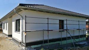 Einfamilienhaus_Fassade3_Bungalow-128_Schoellnach