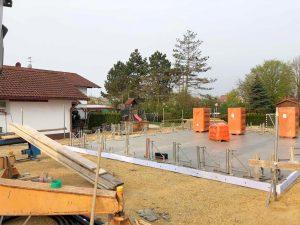Einfamilienhaus_Stadthaus-Flair-152-RE_BoPla2_Kirchham