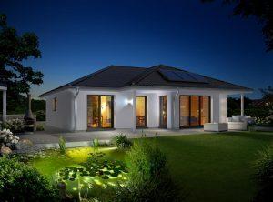 bungalow128-nacht