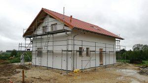 EFH_Bodensee-129_Fassadenanstrich2_Neuburg-a-Inn