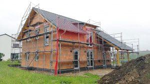 Einfamilienhaus_Flair-148_eingedeckt1_Oberpöring