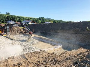Baubeginn3_EFH_Bungalow-110_Schmidham