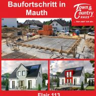 Blog_Baufort3-