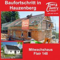 Blog_Baufort5