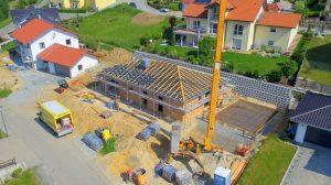 Bungalow-131_Einfamilienhaus_Eindecken2_Roehrnbach