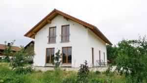 EFH_Bodensee-129_fertig3_Neuburg-a-Inn
