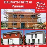 Blog_Baufort4