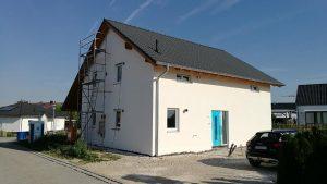 Einfamilienhaus_Flair-148_Fassade1_Oberpöring