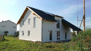 Einfamilienhaus_Flair-148_Fassade2_Oberpöring