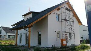 Einfamilienhaus_Flair-148_Fassade3_Oberpöring
