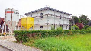 Einfamilienhaus_Stadthaus-Flair-152-RE_Fassade1_Kirchham