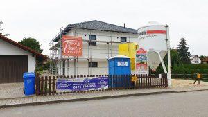Einfamilienhaus_Stadthaus-Flair-152-RE_Fassade2_Kirchham