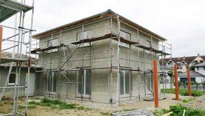 Stadthaus_Flair-124_AuPu1_Einfamilienhaus_Pocking