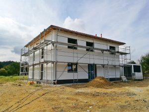 Einfamilienhaus_Stadthaus-Flair152_Fassade1_Passau