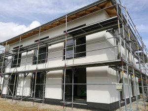 Einfamilienhaus_Stadthaus-Flair152_Fassade2_Passau