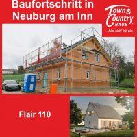 Blog_Baufort3-