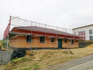 Bungalow-131_Dach3_Vilshofen